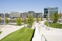 Hambourg un mod le vert pour l europe
