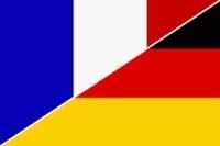Contact entre le fran ais et l allemand