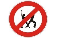 Tanzverbot en allemagne