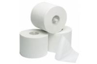 Papier toilette allemand