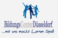 Bildungscenters d sseldorf