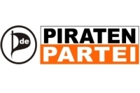 Parti pirate en allemagne