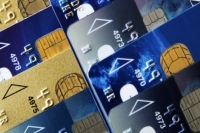 Les cartes bancaires en allemagne