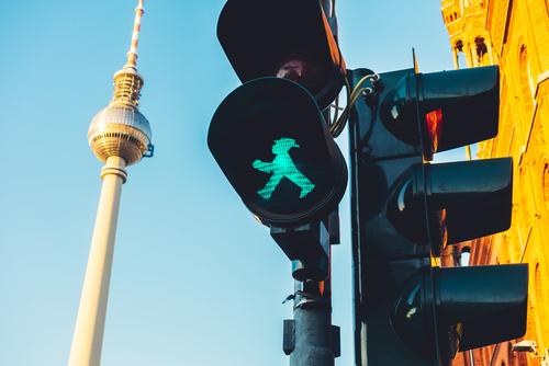 Conseils pratiques pour bien vivre votre expatriation en Allemagne