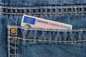 Le permis de conduire en allemagne d%c3%a9marches co%c3%bbts et validit%c3%a9