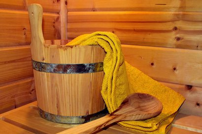 https://connexion-francaise.com/system/images/data/000/001/157/original/sauna-2886483_1280-ConvertImage.jpg?1581346689