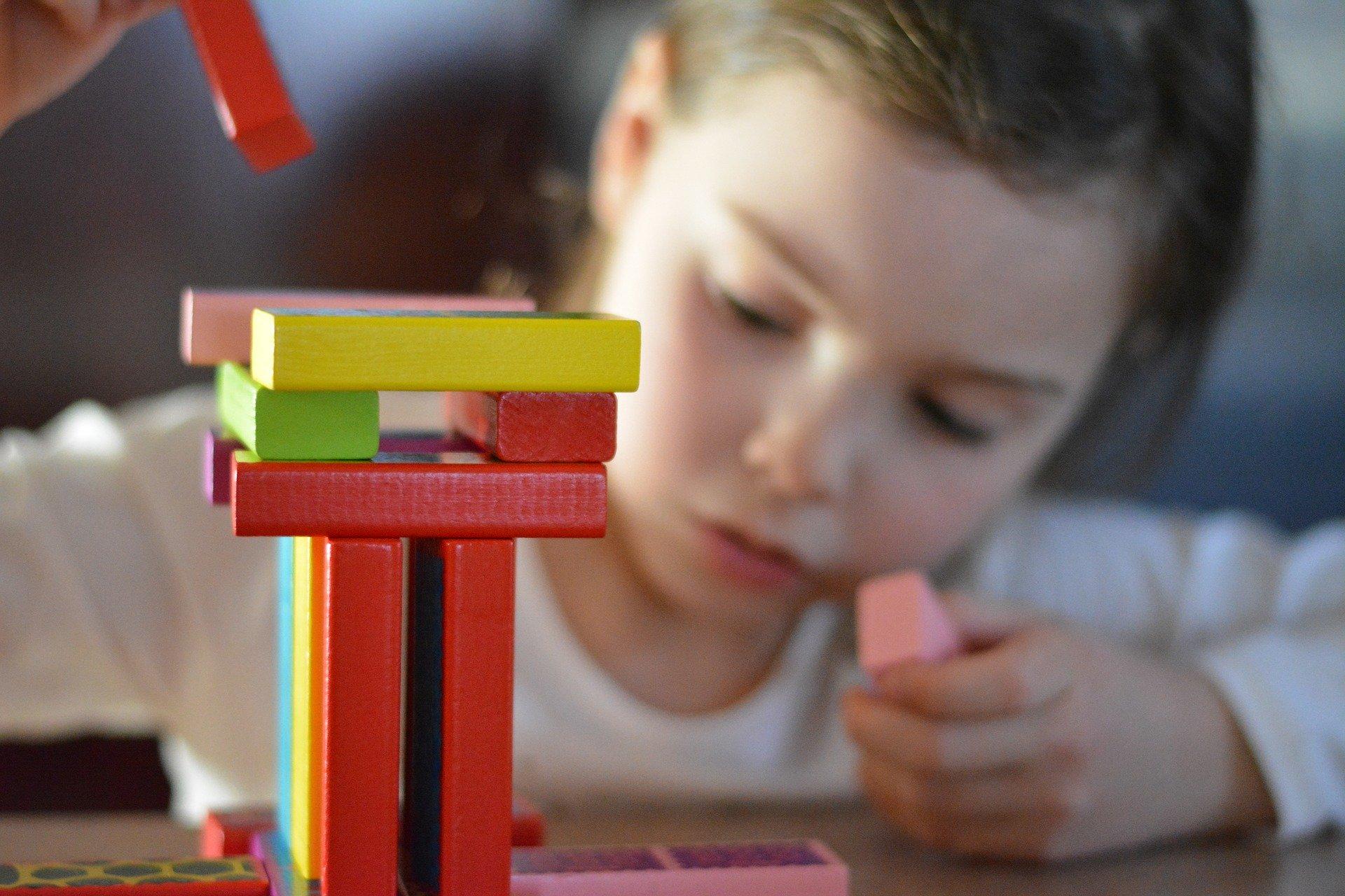 Liste des crèches et jardins d'enfants français et internationaux en Allemagne