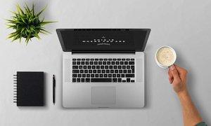 Laptop 1205256 1920