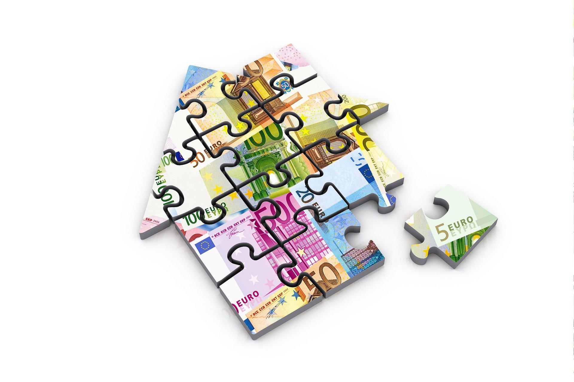 Vendre son bien immobilier en Allemagne - 9 étapes pour une vente réussie