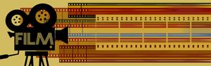 Banner 1155437 1920