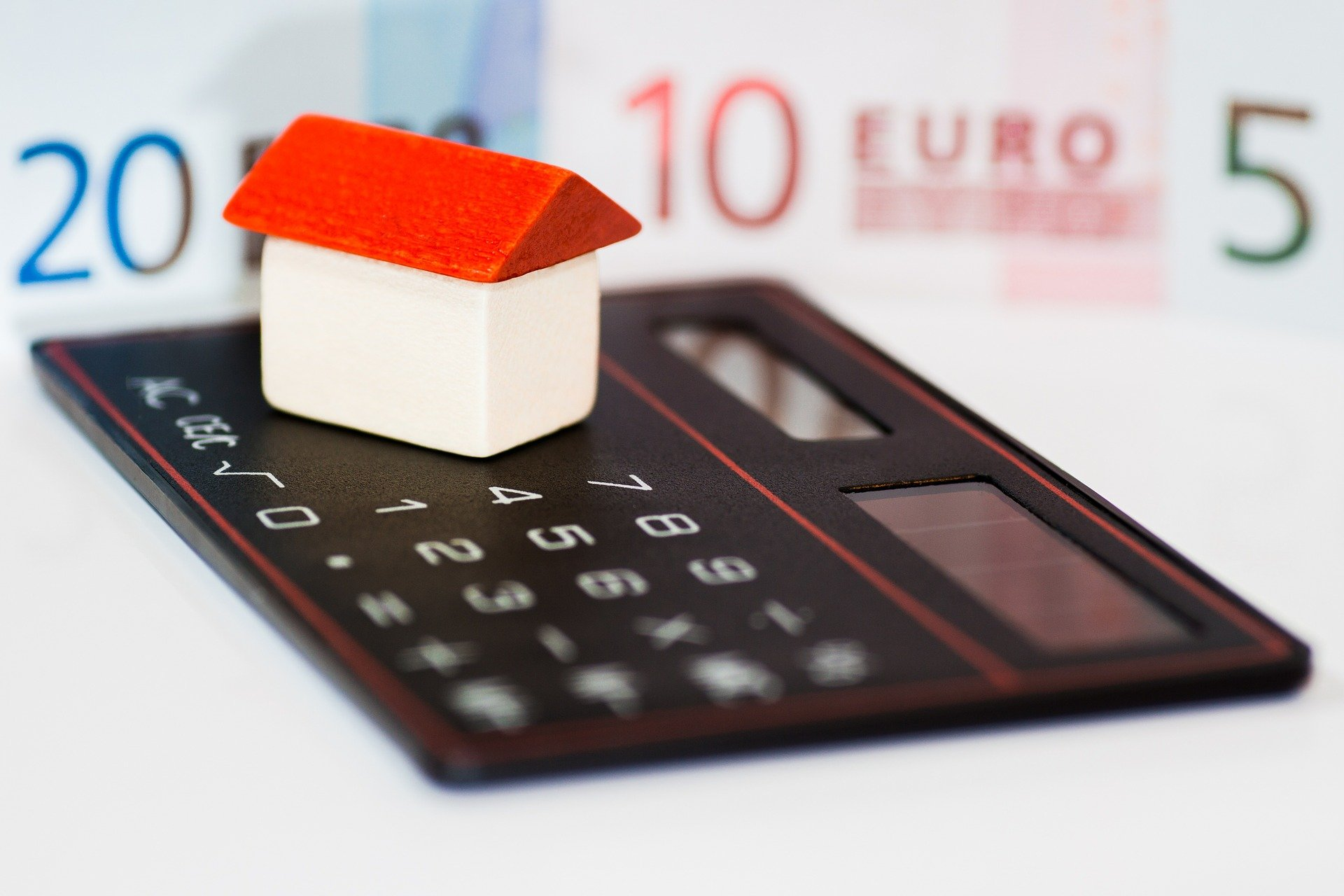 Vermögenswirksame Leistungen en Allemagne (VWL) - comment gagner 40 € de plus