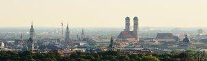 Munich 1480740 1920