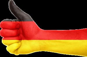 Germany 664894 1920