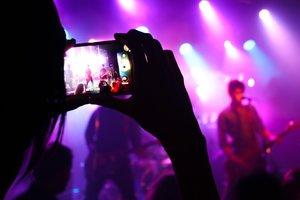 Live music 2219036 1920