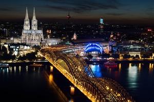 Cologne 1846338 1920