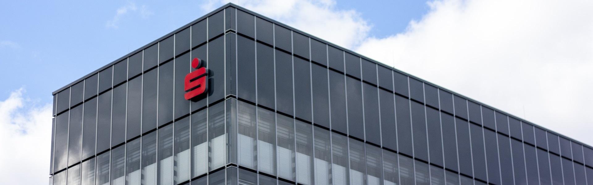 Quelles sont les banques allemandes