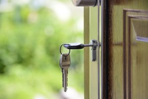 House 1407562 1920