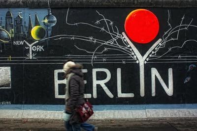Trouver un logement %c3%a0 berlin