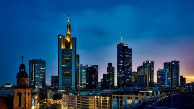 Frankfurt 1804481 1920
