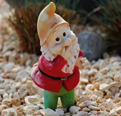 Garden gnome 2254611 1920